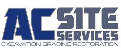 Ac Site Services